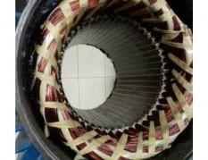 l-przezwajanie-silnikow-elektrycznychorig